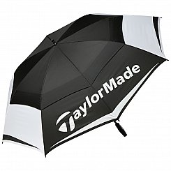 Taylormade canopy 64