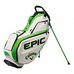 Callaway Epic -21 Staff - Carry Bag