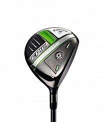 Callaway Epic Speed - Fairwaywood (custom)
