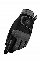 TaylorMade Rain Control (2-pack)