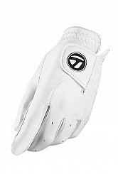 TaylorMade Tour Preferred - DAM