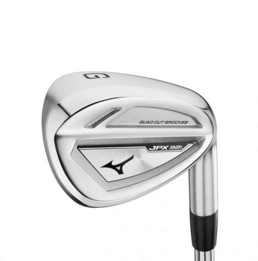 Mizuno JPX 921 Hot Metal Wedge
