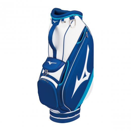 Mizuno Tour - Cart Bag