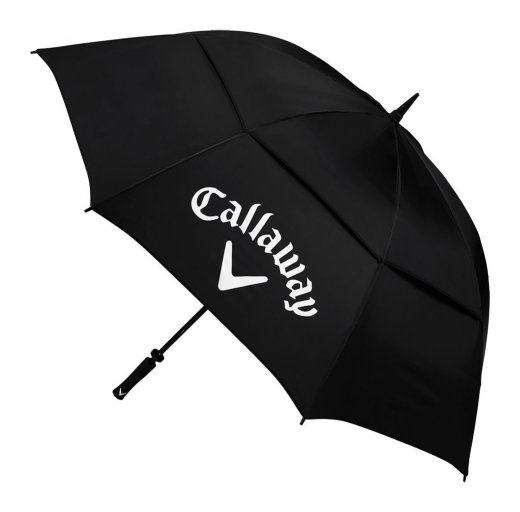 Callaway Classic Umbrella paraply 64 2020