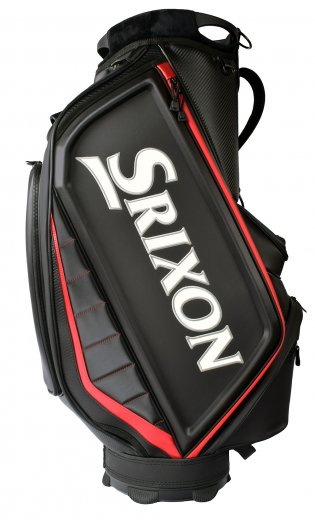 Srixon Z Tour Staff - Tourbag