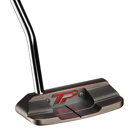 TaylorMade TP Patina Collection Del Monte