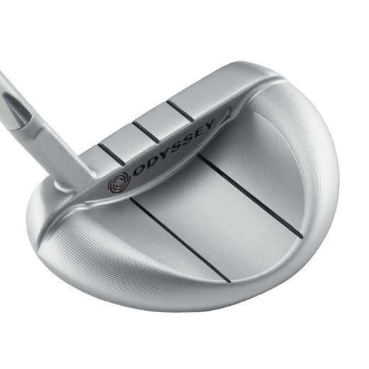 Odyssey White Hot OG Stroke Lab #5