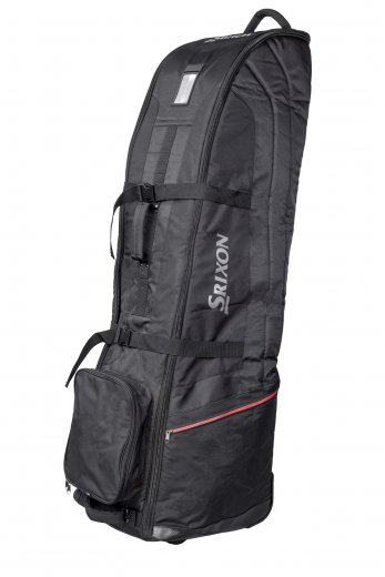 Srixon travel cover 2019 Resefodral