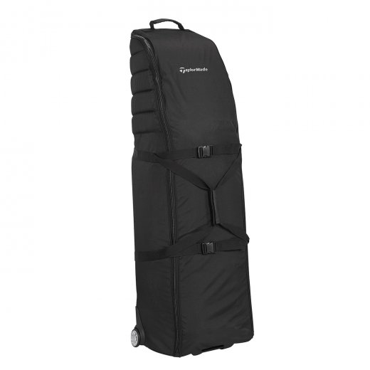 TaylorMade Performance Travel Cover